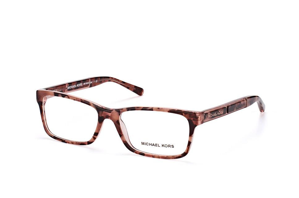 04d08ecfea5 Buy michael kors mayfair glasses   OFF62% Discounted