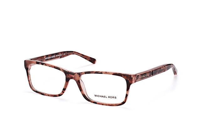 Occhiali da Vista Michael Kors MK4043 KYA 3251 63EwEaj0p