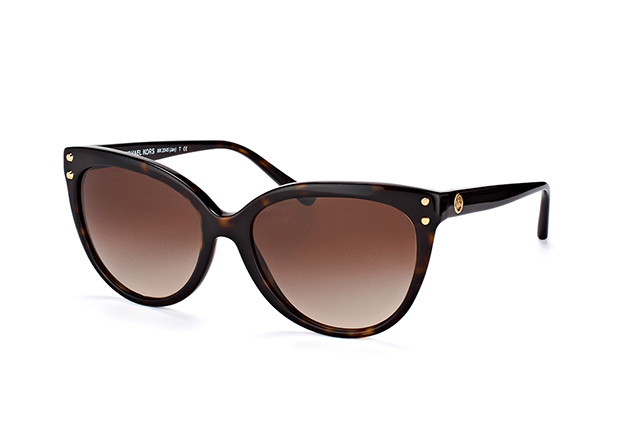 Michael Kors Jan MK 2045 3006/13 perspective view