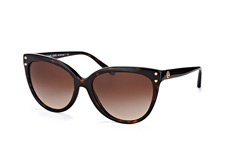 Michael Kors Jan MK 2045 3006/13 small