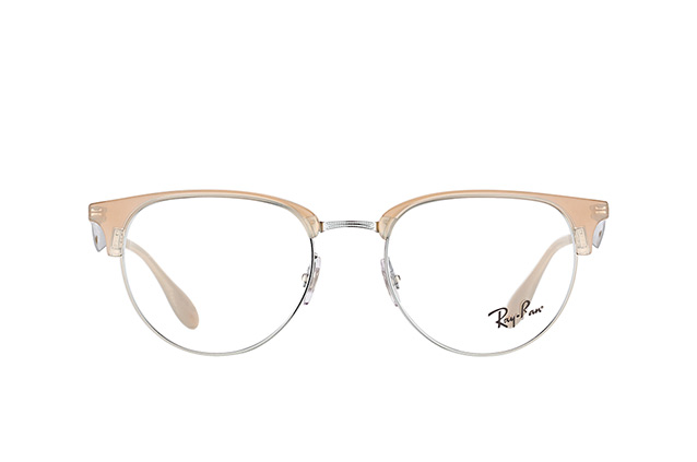 c6dc471c0f ... Glasses  Ray-Ban RX 6396 2935. null perspective view  null perspective  view  null perspective view