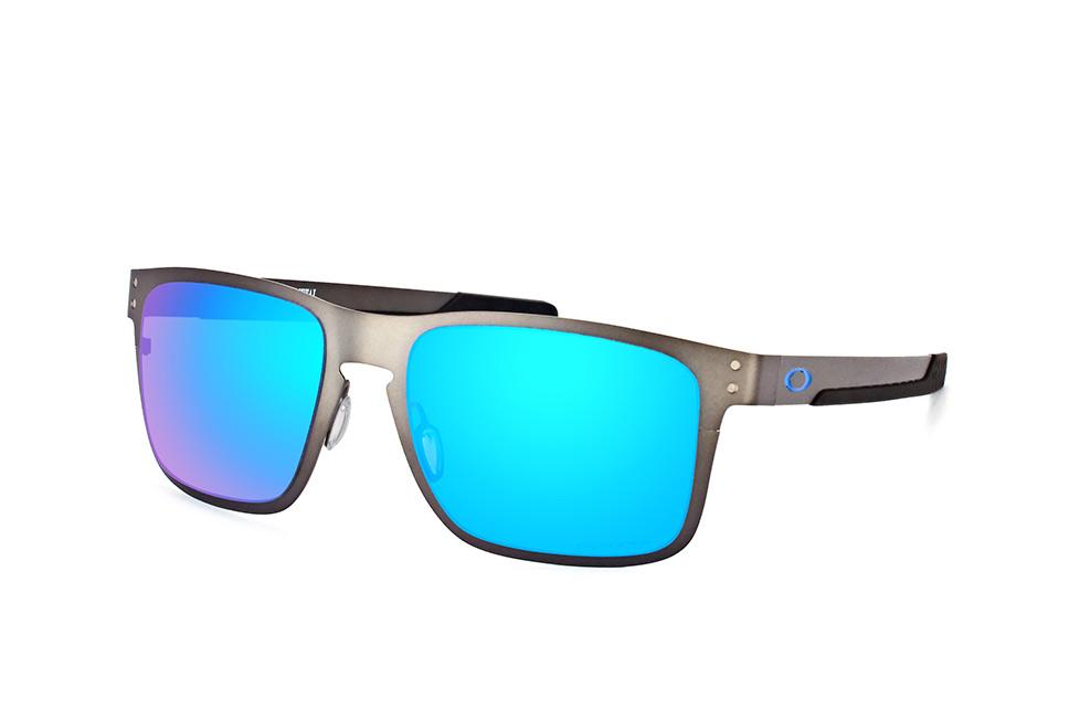 Oakley Sonnenbrillen online bestellen | Mister Spex
