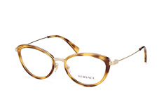 Versace VE 1244 1400 small