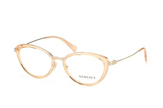 Versace VE 1244 1406 small