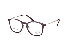 Ray-Ban Graphene RX 8954 8031 small klein