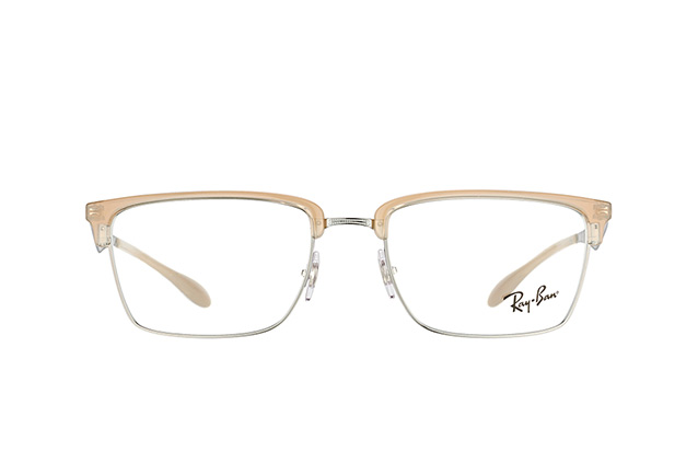 1eca952a705 ... Glasses  Ray-Ban RX 6397 2935. null perspective view  null perspective  view  null perspective view