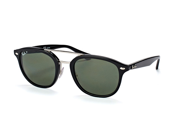 Ray-Ban RB 2183 901/9A