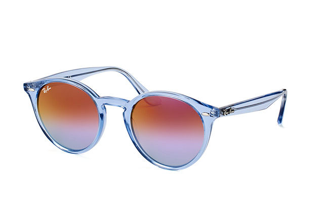 Ray-Ban RB 2180 6278/A9 large