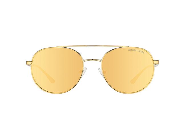Michael Kors MK1021 11687P Lon Sonnenbrille 3UeKARAEG