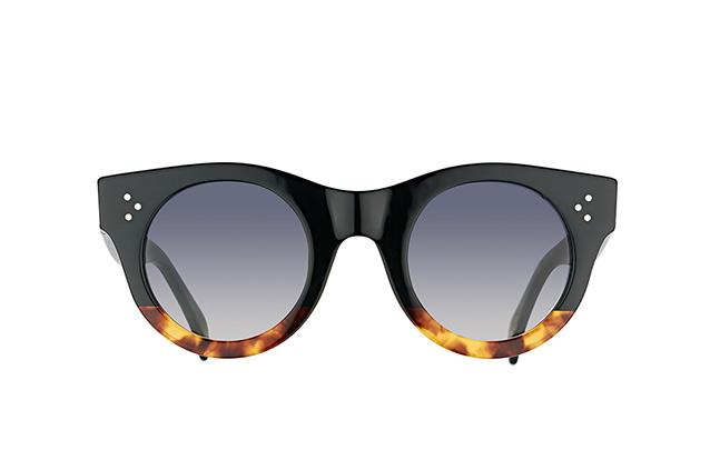 6dad46248900f5 ... Voir les lunettes de soleil