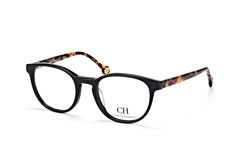 Carolina Herrera VHE 715 0700 small