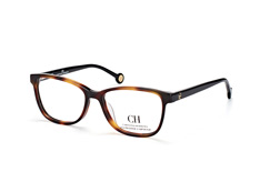 Carolina Herrera VHE 719L 0752 small