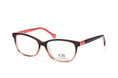 Carolina Herrera VHE 721 09PV small