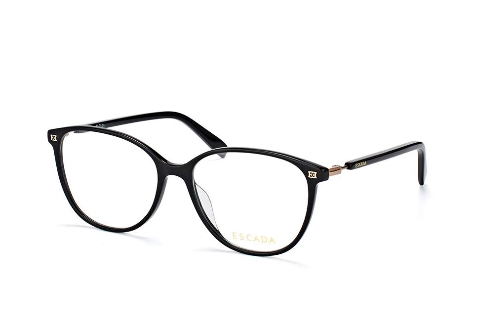Cateye Brillen online kaufen bei Mister Spex