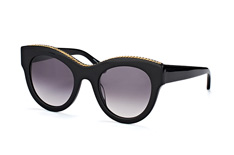 Stella McCartney SC 0018S 001 klein