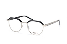 Saint Laurent SL 124 001 small