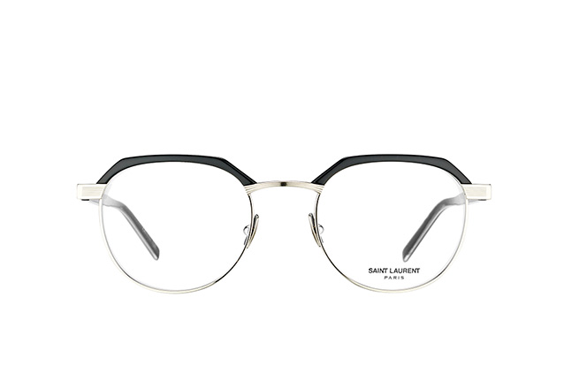 Saint Laurent SL 124 001 klein