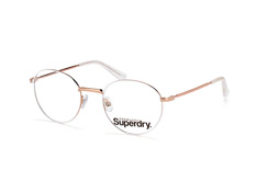 Superdry Dakota 017 liten