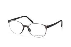 porsche-design-p-8312-a-round-brillen-schwarz