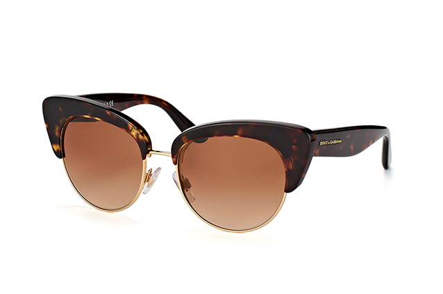 4095f8b943b4 Back to overview · Home · Sunglasses · Dolce Gabbana Sunglasses   Dolce Gabbana DG 4277 502 13. null perspective view ...