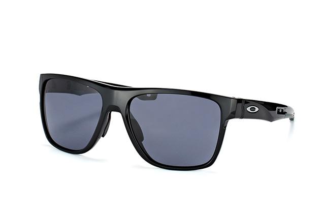 oakley crossrange xl specs