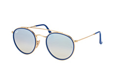 Ray-Ban RB 3647N 001/9U small