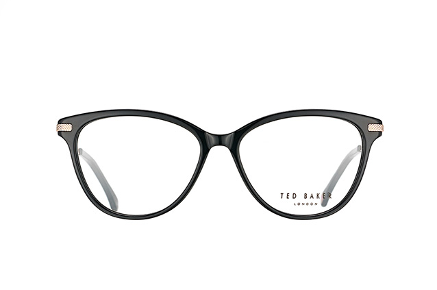 17469ff6bb1155 ... Ted Baker Shiloh 9140 001. null perspective view  null perspective view   null perspective view