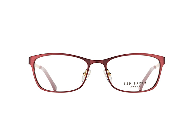 Ted Baker Alona 2234 205 perspective view
