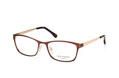 ted-baker-alona-2234-104-square-brillen-braun