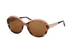 Jette 8707 002, Butterfly Sonnenbrillen, Beige