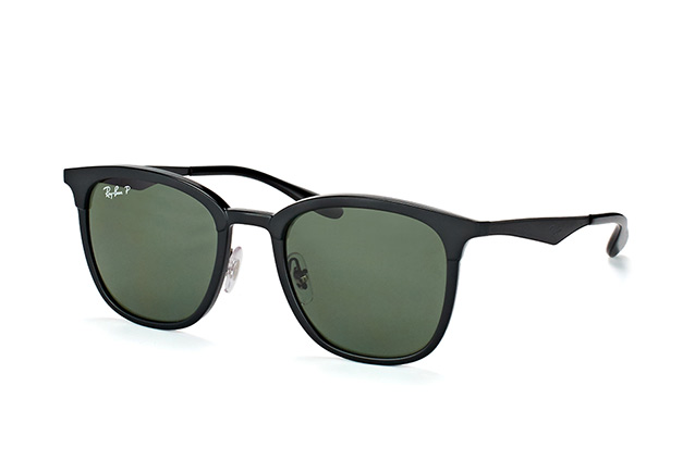 Ray-Ban RB 4278 6282/9A