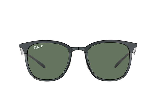 Ray-Ban RB 4278 6282/9A vista en perspectiva