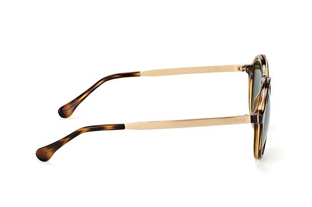 Pas Cher Réel Authentique Polo Ralph Lauren PH 4122 5003/71 Meilleurs Prix Discount Footlocker Pas Cher Pour Pas Cher Tck2iv6