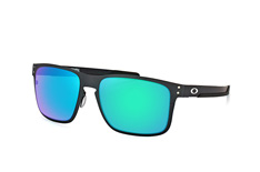 Oakley Holbrook Metal OO 4123 04 small