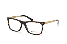 57bb3405d396 Michael Kors Glasses at Mister Spex UK