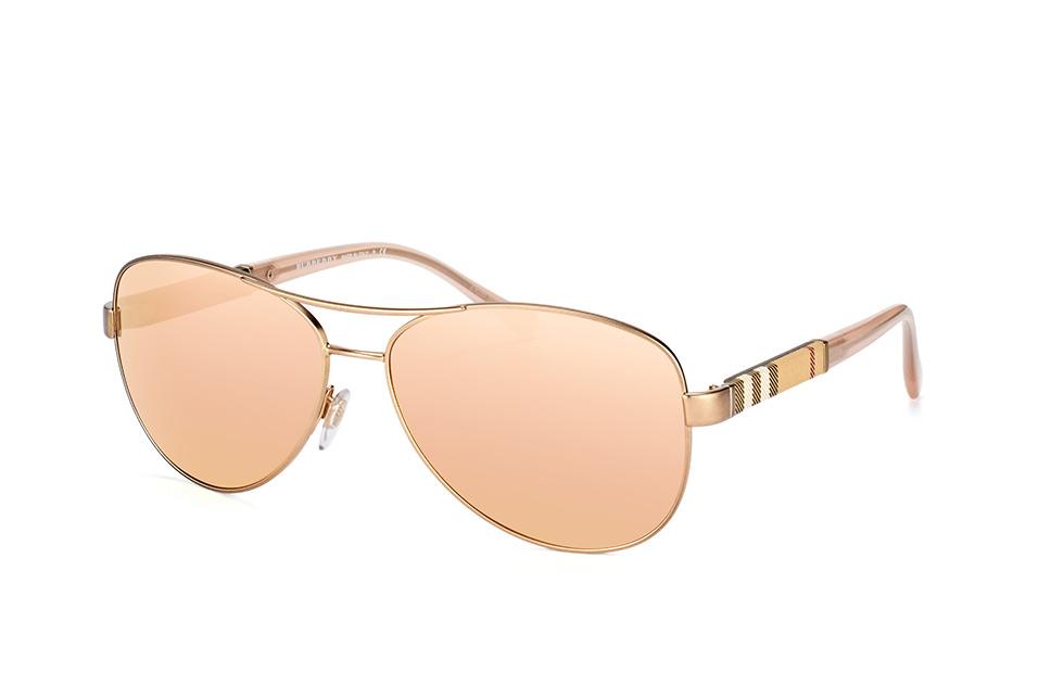 Burberry Sonnenbrillen online kaufen   Mister Spex