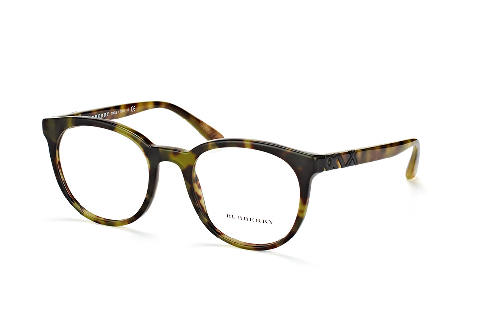 Burberry BE 2250 3280