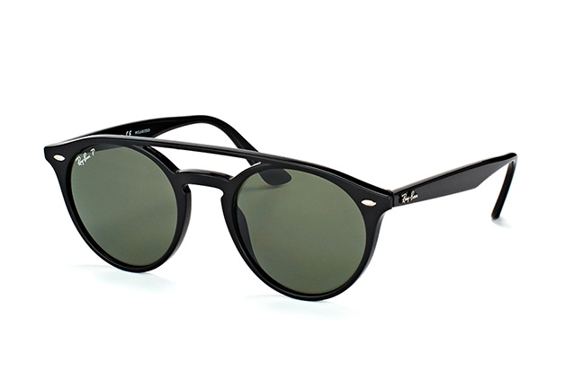Ray-Ban RB 4279 601/9A