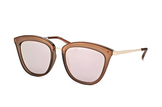 Le Specs LSP Caliente 1702011