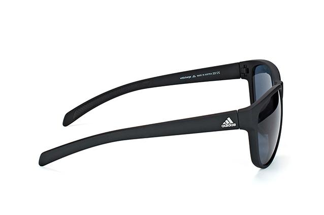 adidas Wildcharge A 425 6059 combien zfZO3f4jK1