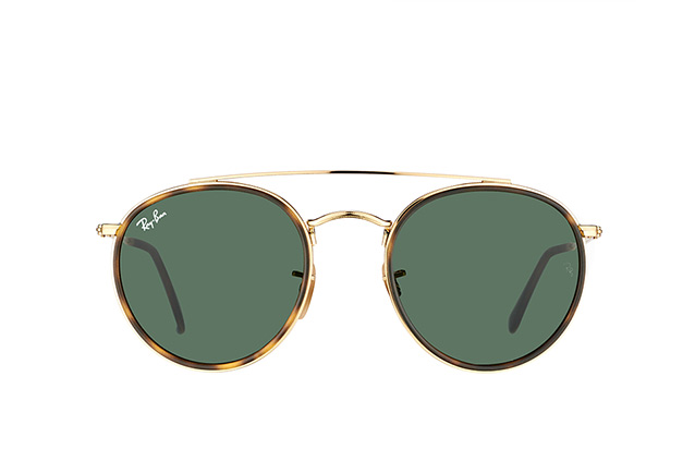 Ray-Ban RB 3647N 001 small