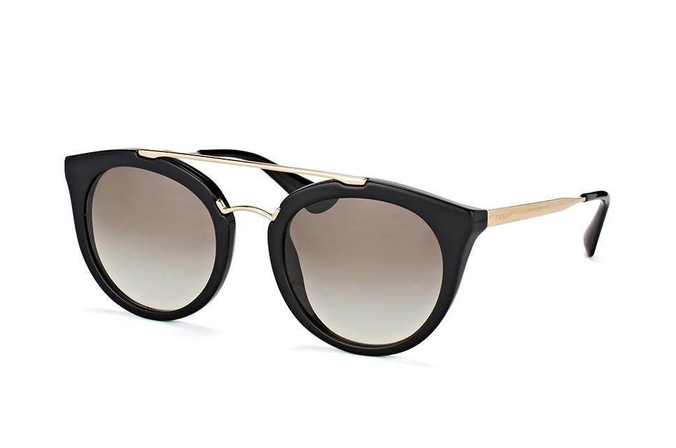 Sonnenbrillen Spex Sonnenbrillen Prada Online BestellenMister Prada NOkX8n0PwZ