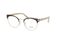 Prada PR 63TV DHO1O1 small