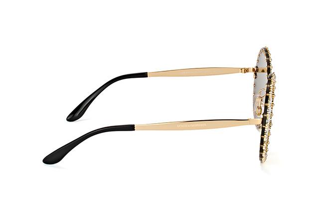 Dolce&Gabbana DG 2173B 02/5A Pas Cher 2018 Nouvelle Jeu Best-seller Meilleur Endroit populaire Mastercard d9quKC