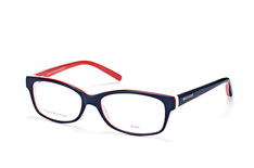 Tommy Hilfiger TH 1018 UNN large klein
