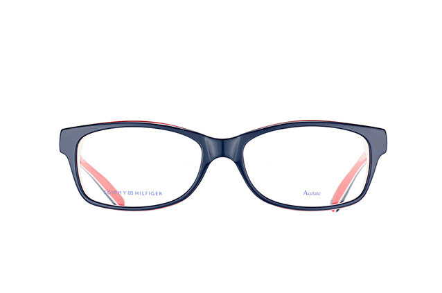 Tommy Hilfiger TH 1018 UNN large Perspektivenansicht