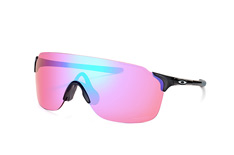 Oakley Evzero Stride OO 9386 03 small
