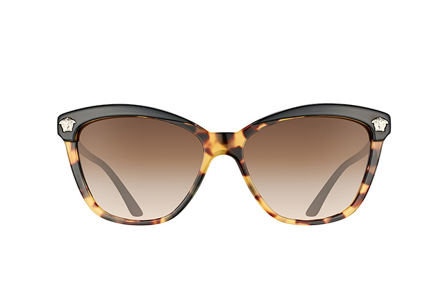 7bf64ccfe75d0 ... Versace Sunglasses  Versace VE 4313 5177 13. null perspective view   null perspective view  null perspective view