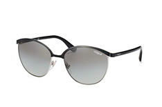 Vogue Eyewear VO 4010S 997/13 , Marron , Browline
