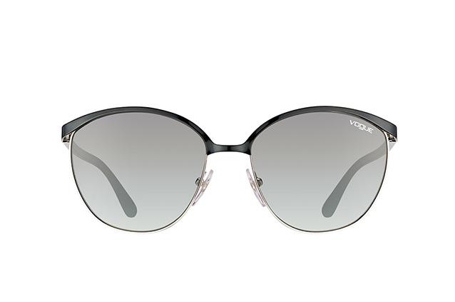VOGUE Eyewear VO 4010S 352/11 Vue Vente 0iGmwVkNQ